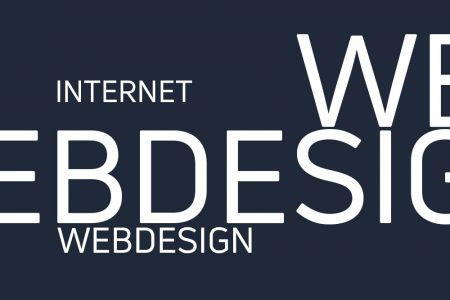 Webdesign, Internetagentur, Screendesign
